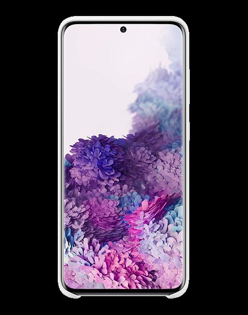 Samsung Galaxy S20 Ultra 128GB White 5G